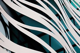 fotografo de arquitectura